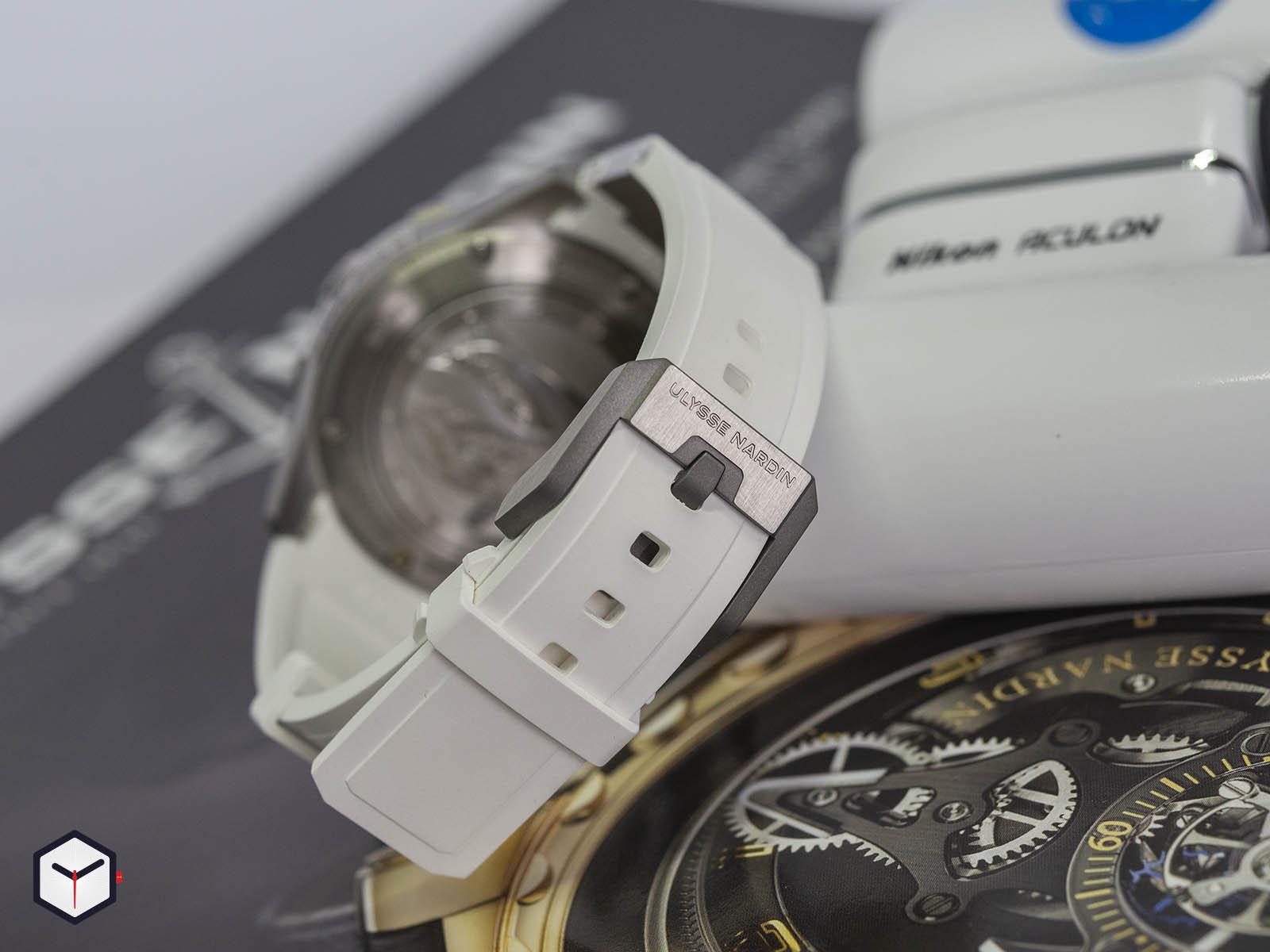 1183-170le-3-90-gw-ulysse-nardin-diver-chronometer-6.jpg