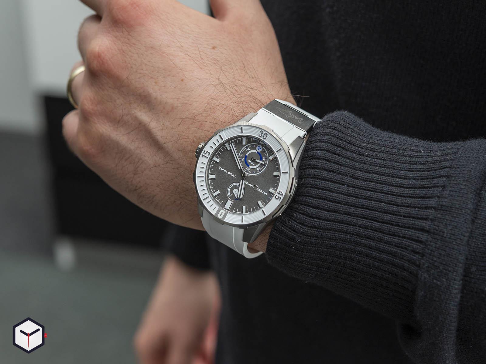 1183-170le-3-90-gw-ulysse-nardin-diver-chronometer-8.jpg