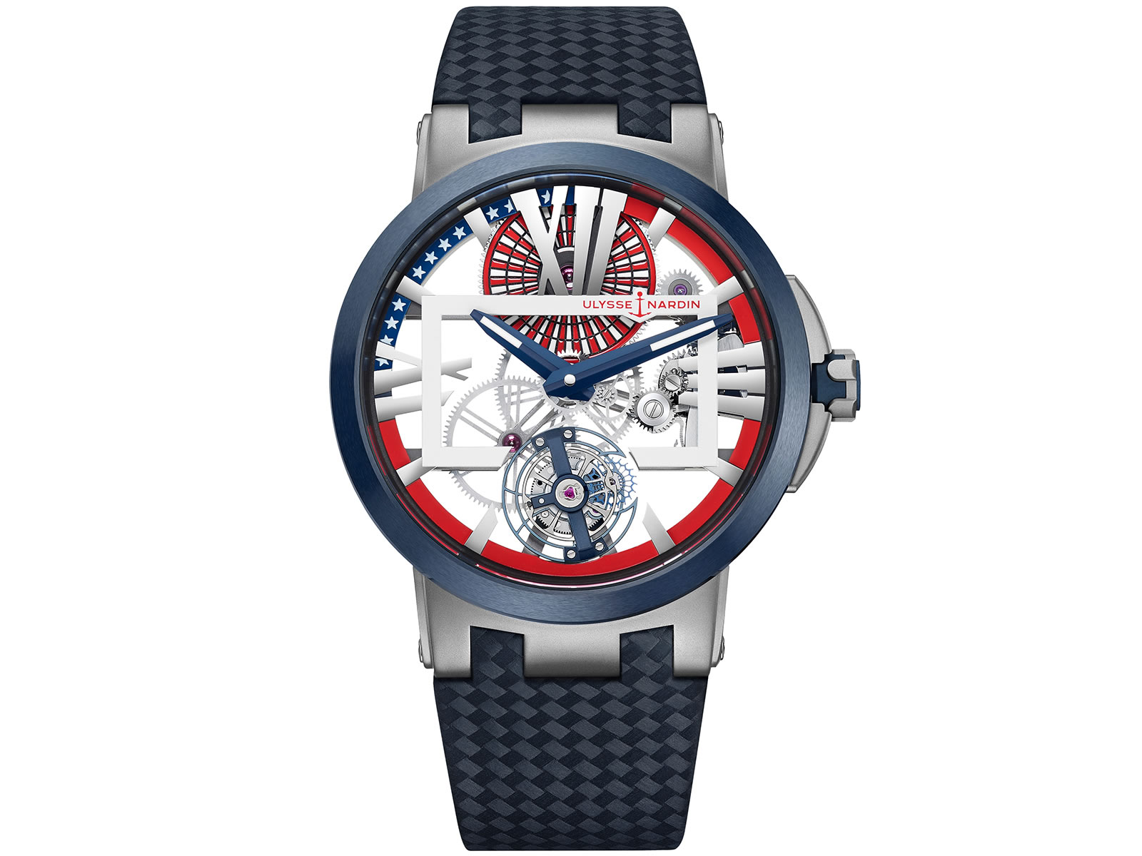 1713-139le-us-ulysse-nardin-executive-skeleton-tourbillon-12-.jpg