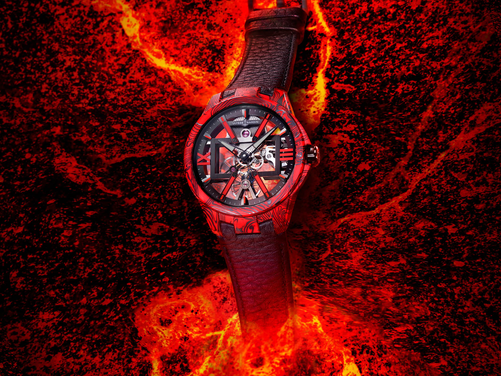 3713-260-magma-ulysse-nardin-executive-skeleton-x-magma-2.jpg