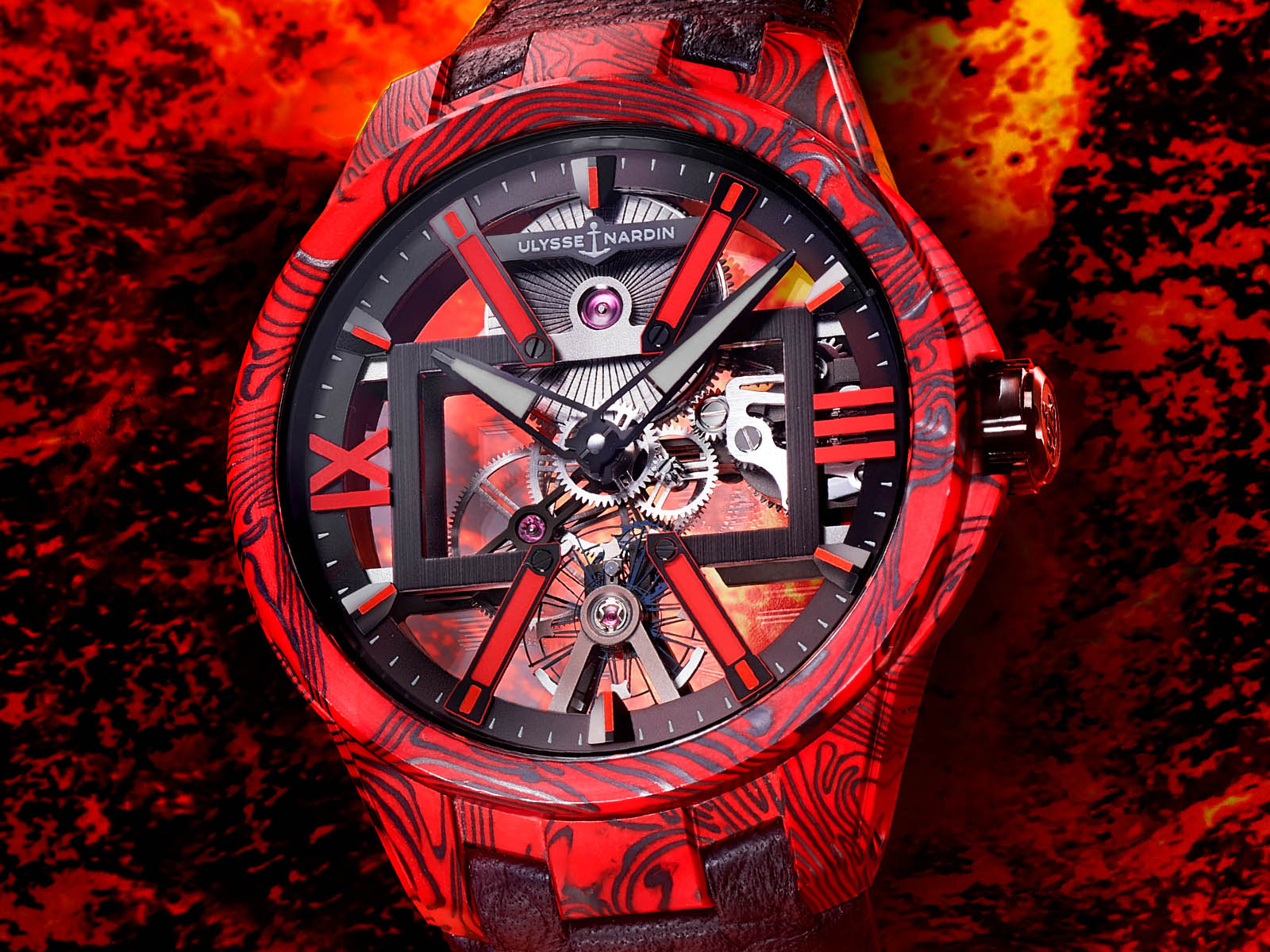 3713-260-magma-ulysse-nardin-executive-skeleton-x-magma-3.jpg
