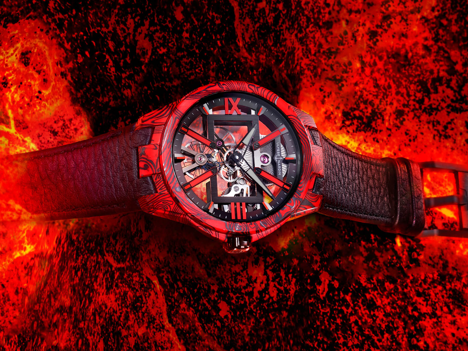 3713-260-magma-ulysse-nardin-executive-skeleton-x-magma-4.jpg