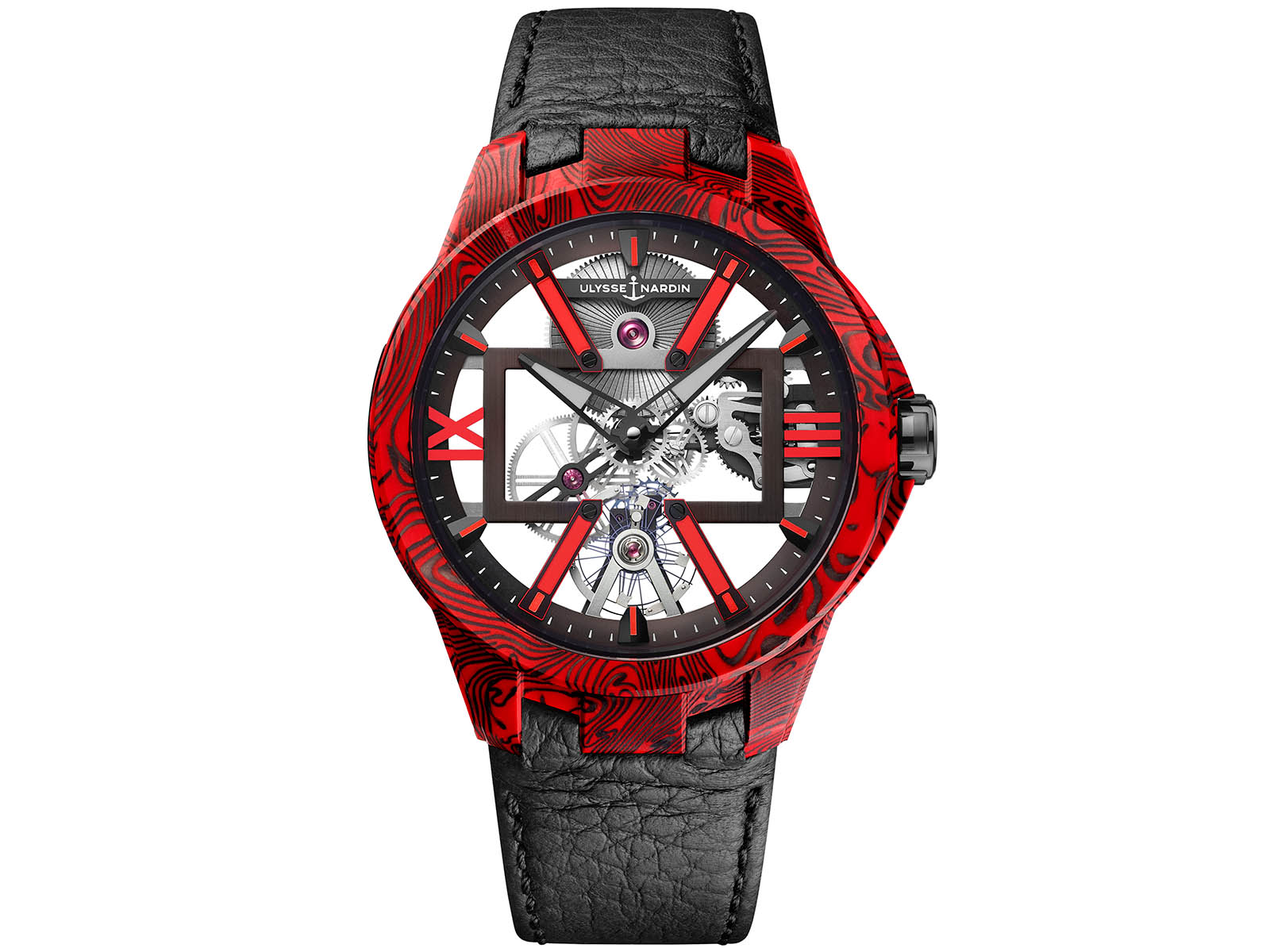 3713-260-magma-ulysse-nardin-executive-skeleton-x-magma-5.jpg