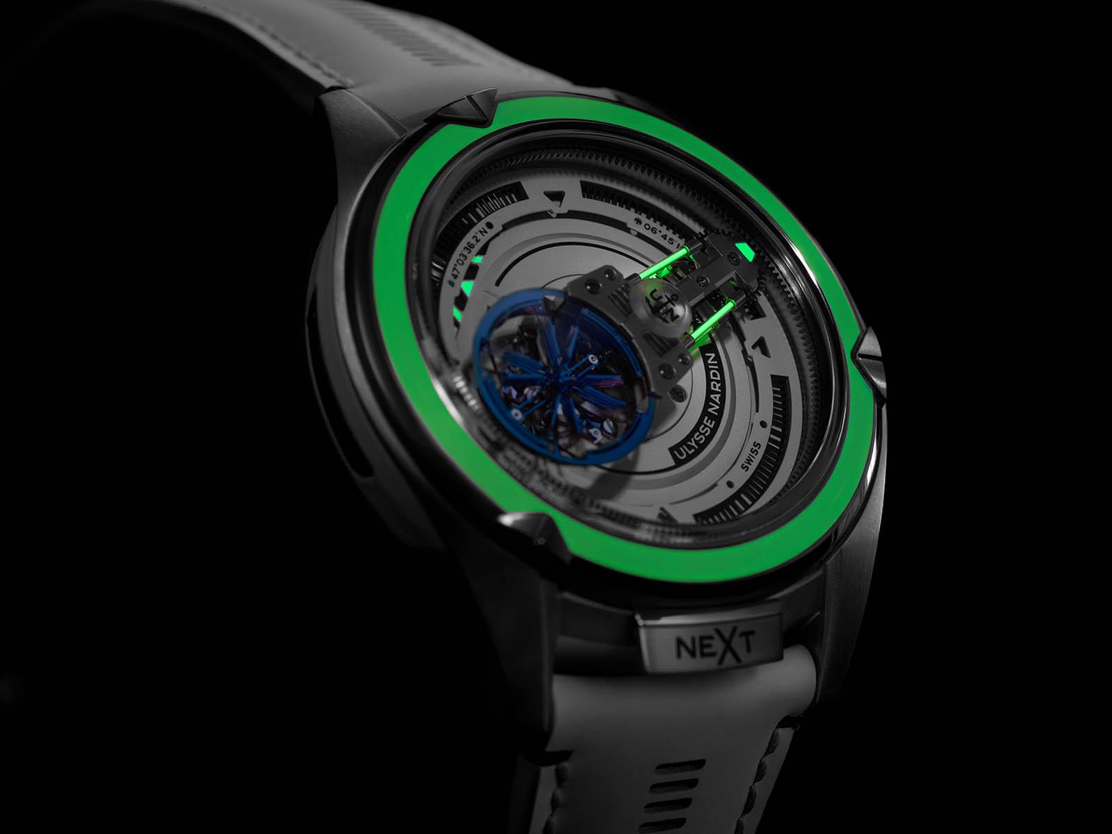 2505-250-00-ulysse-nardin-freak-next-concept-6.jpg