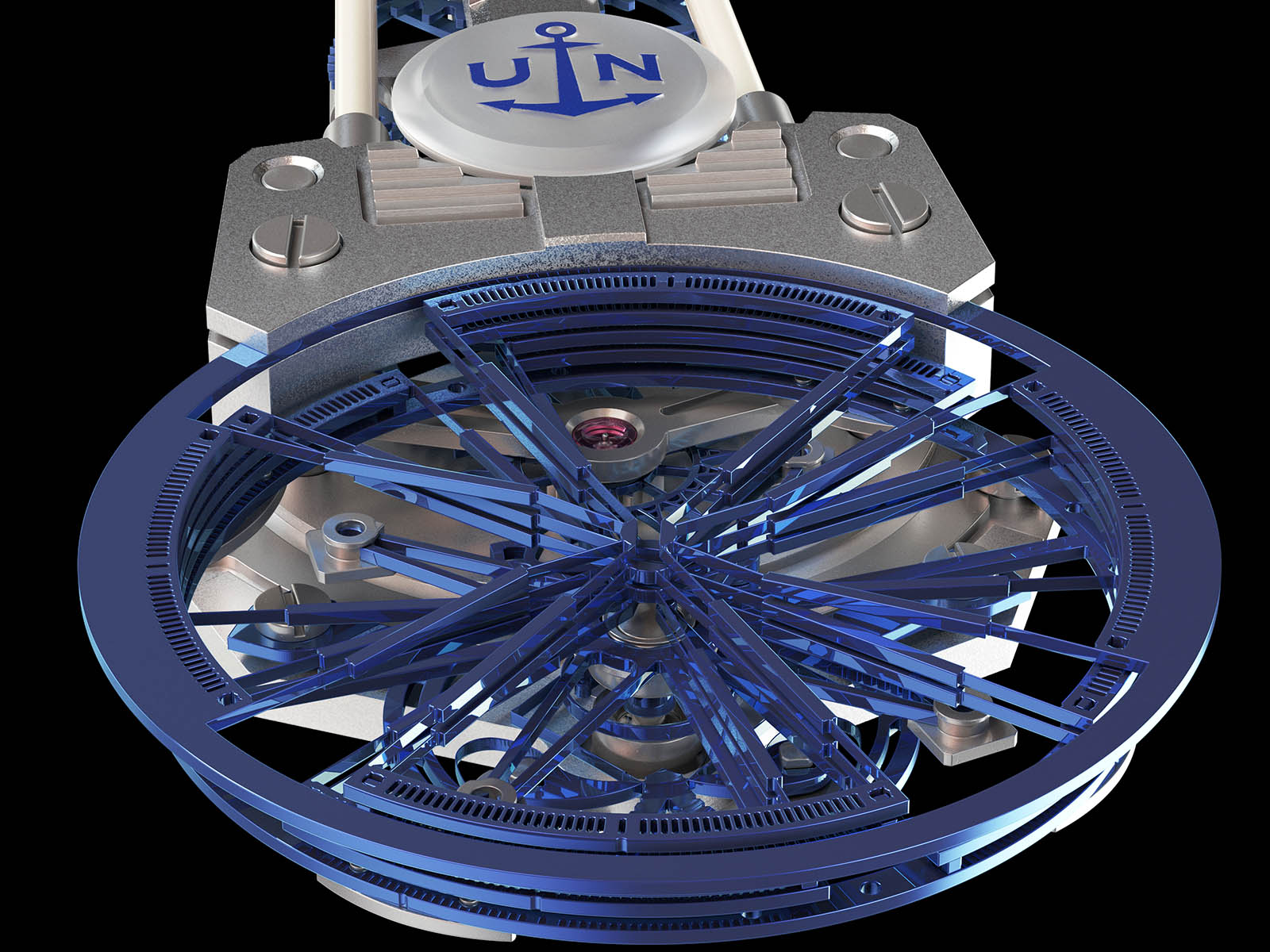 2505-250-00-ulysse-nardin-freak-next-concept-8.jpg