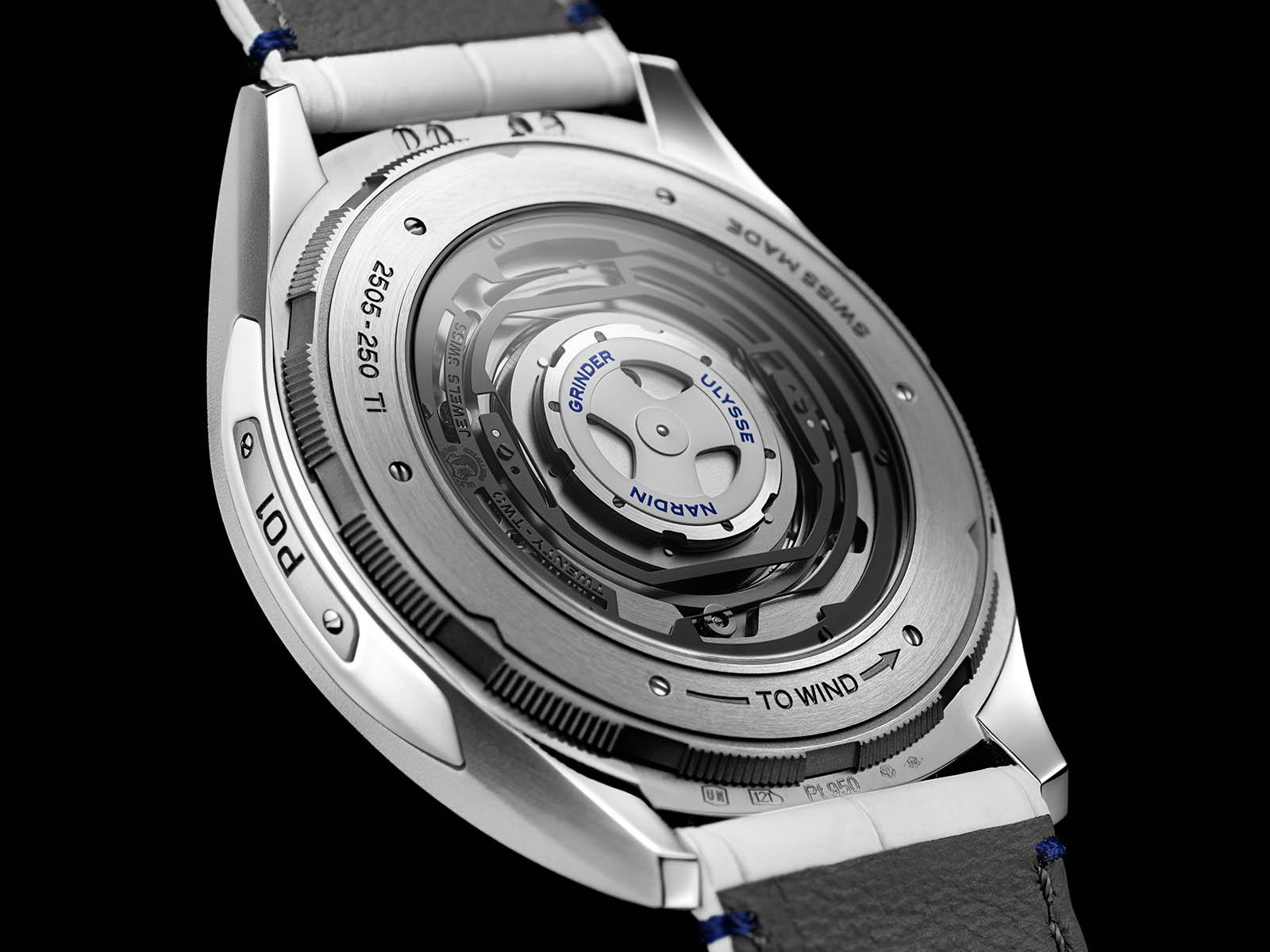 2505-250-00-ulysse-nardin-freak-next-concept-9.jpg