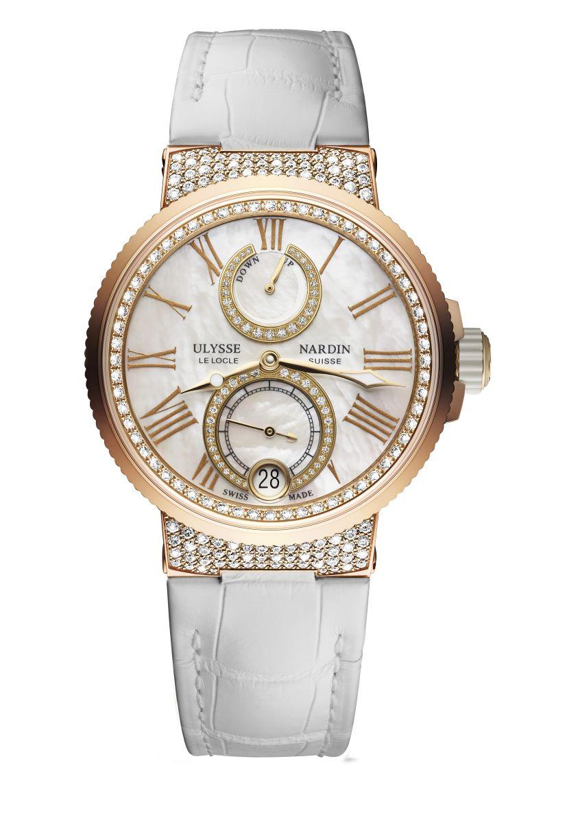 Ulysse-Nardin-Lady-Marine-Chronometer-2.jpg