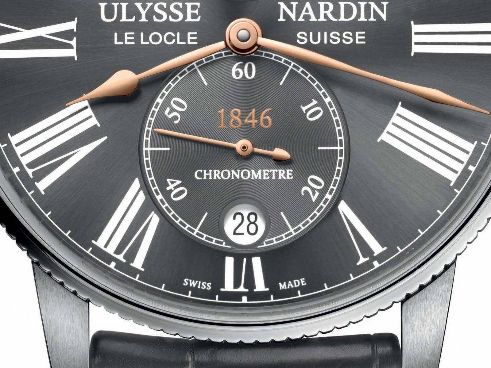 ulysse-nardin-marine-torpilleur-5-.jpg