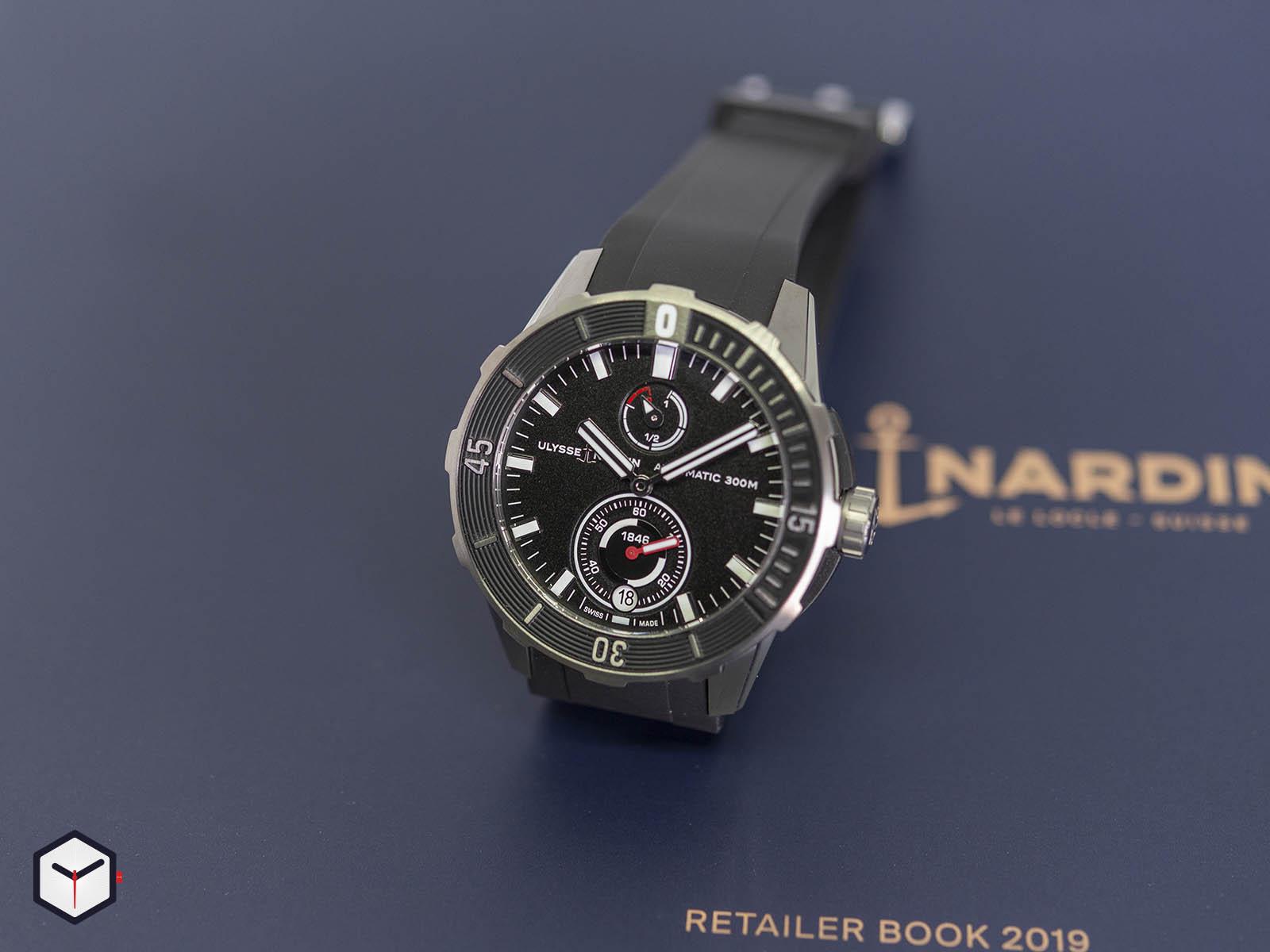 1183-170-3-92-ulysse-nardin-maxi-marine-diver-2.jpg