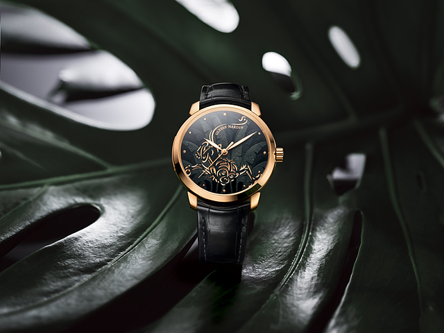 Ulysse-Nardin-Year-of-Monkey-Classico-Collection-1.jpeg