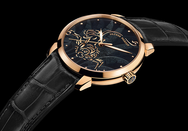 Ulysse-Nardin-Year-of-Monkey-Classico-Collection-2.jpeg