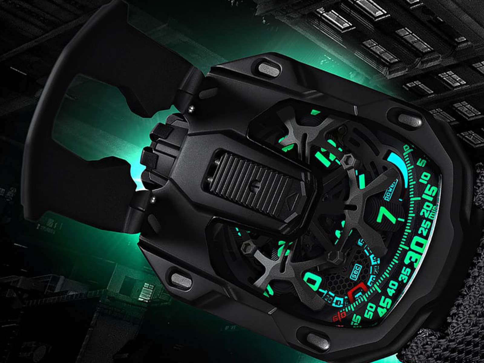 urwerk-ur-105-ct-kryptonite-1-.jpg