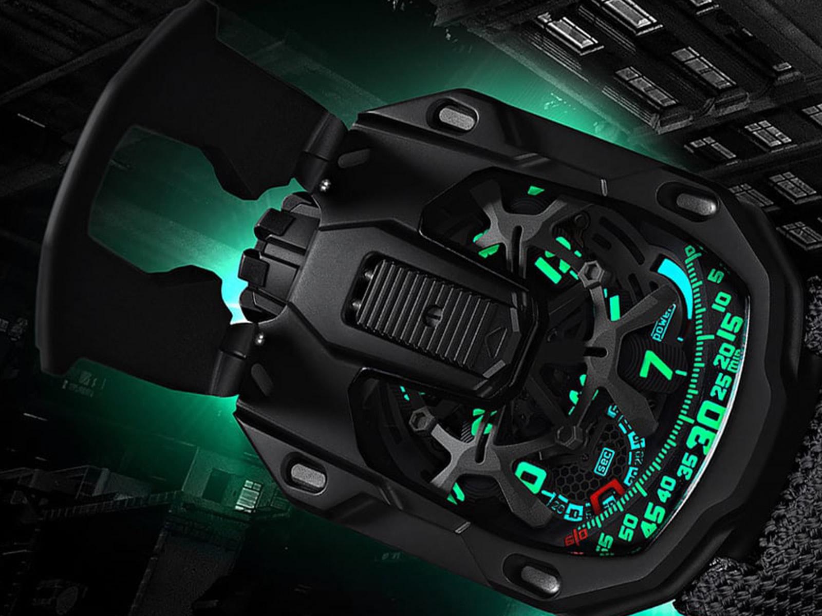 urwerk-ur-105-ct-kryptonite-1-.jpg
