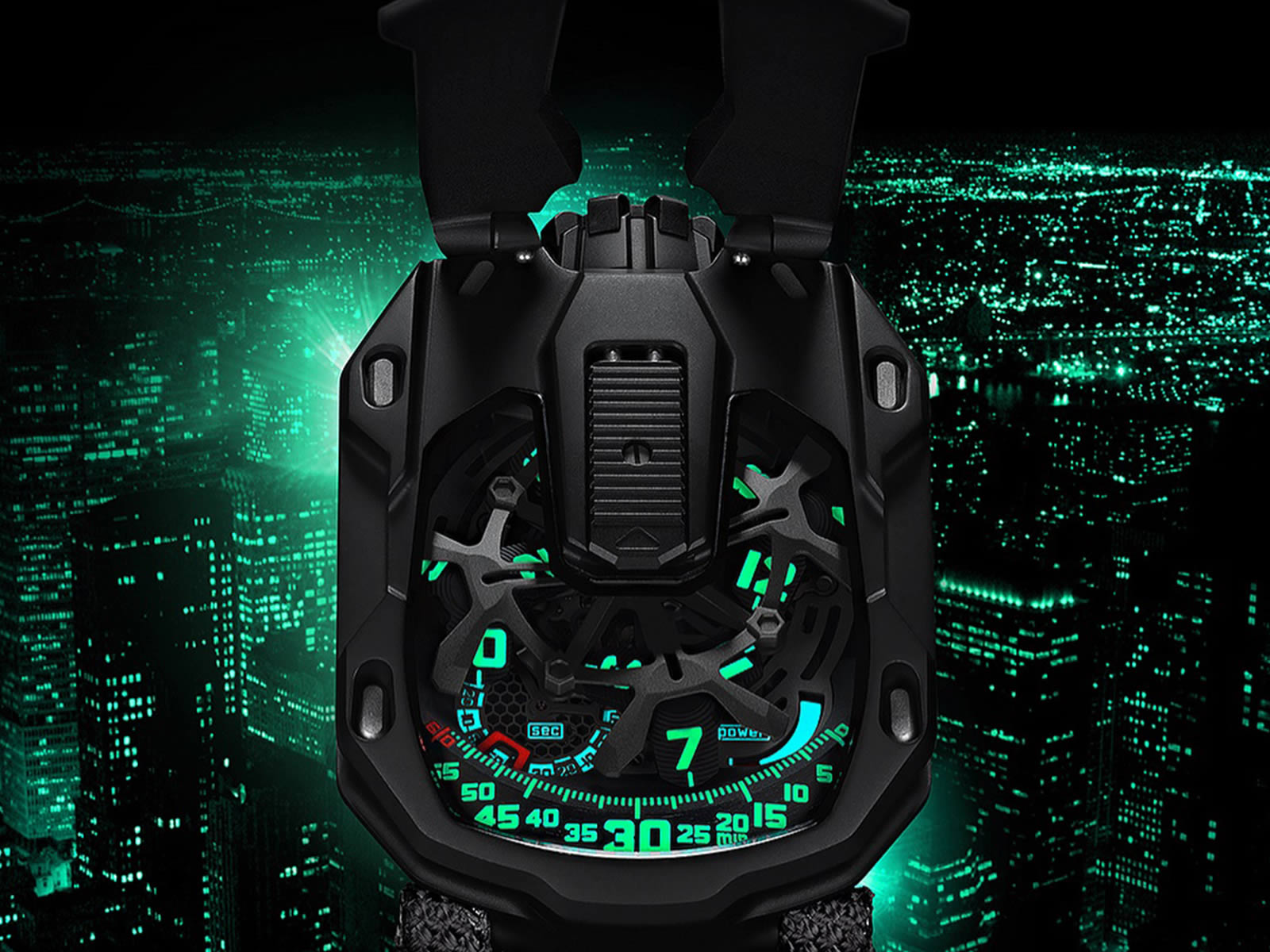 urwerk-ur-105-ct-kryptonite-2-.jpg