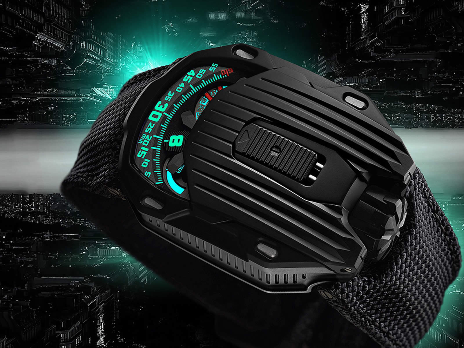 urwerk-ur-105-ct-kryptonite-3-.jpg