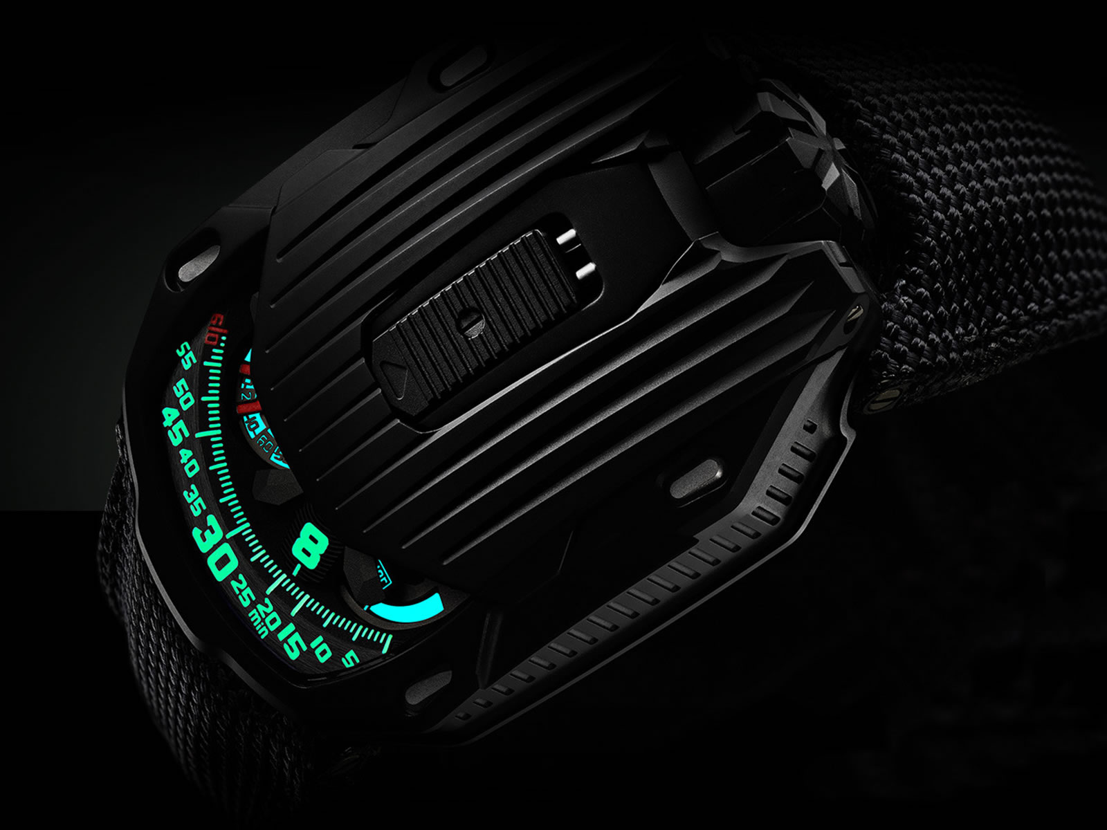 urwerk-ur-105-ct-kryptonite-4-.jpg