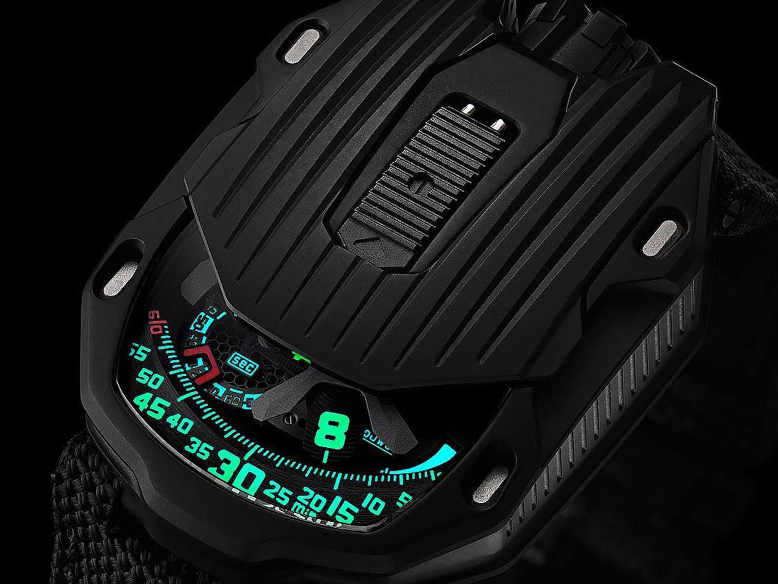 urwerk-ur-105-ct-kryptonite-5-.jpg