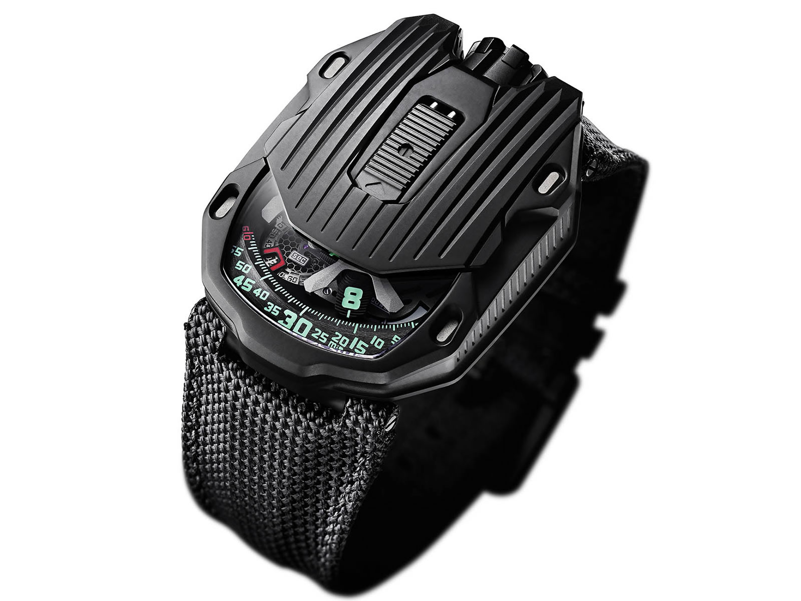 urwerk-ur-105-ct-kryptonite-7-.jpg
