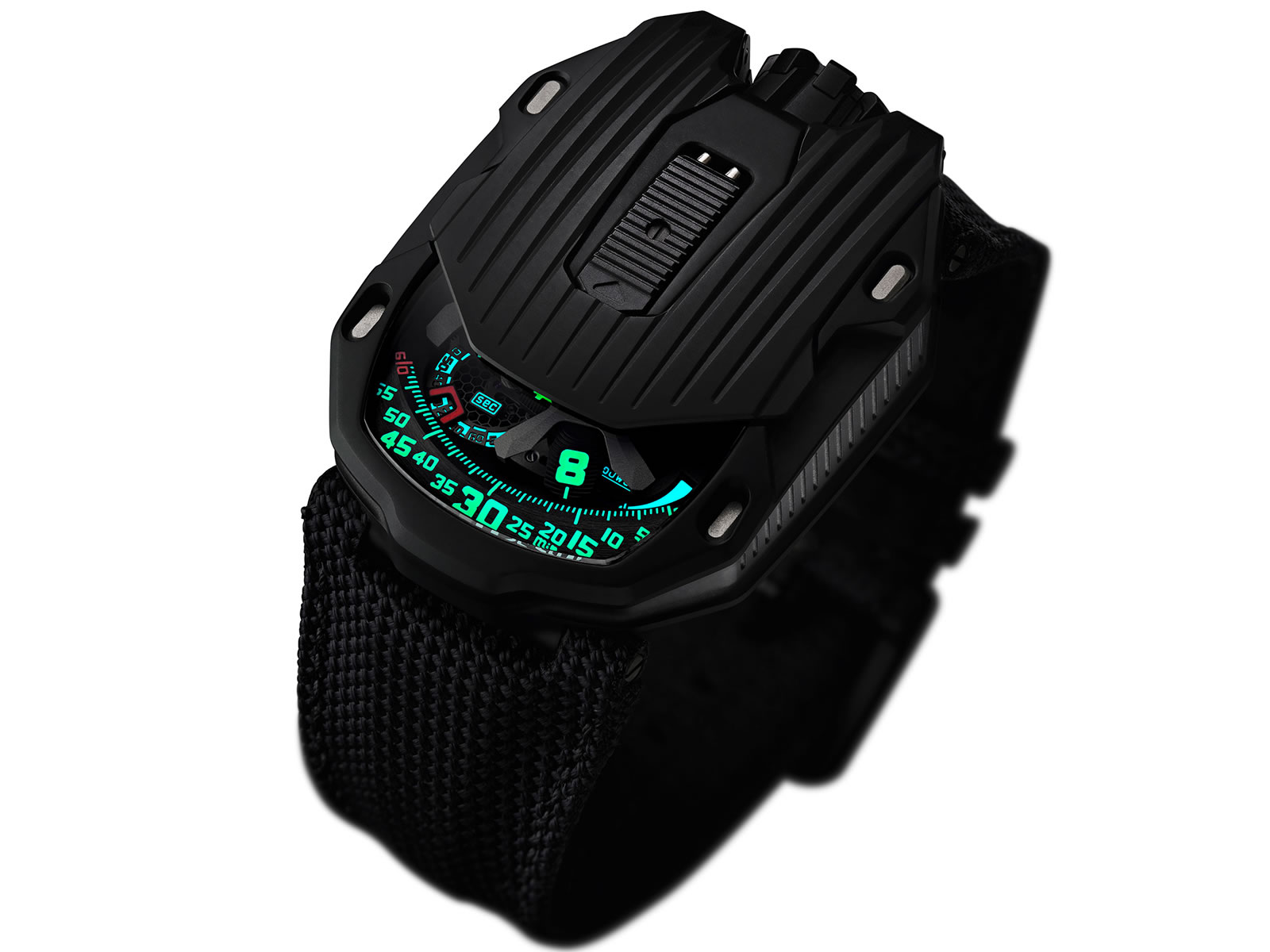 urwerk-ur-105-ct-kryptonite-8-.jpg