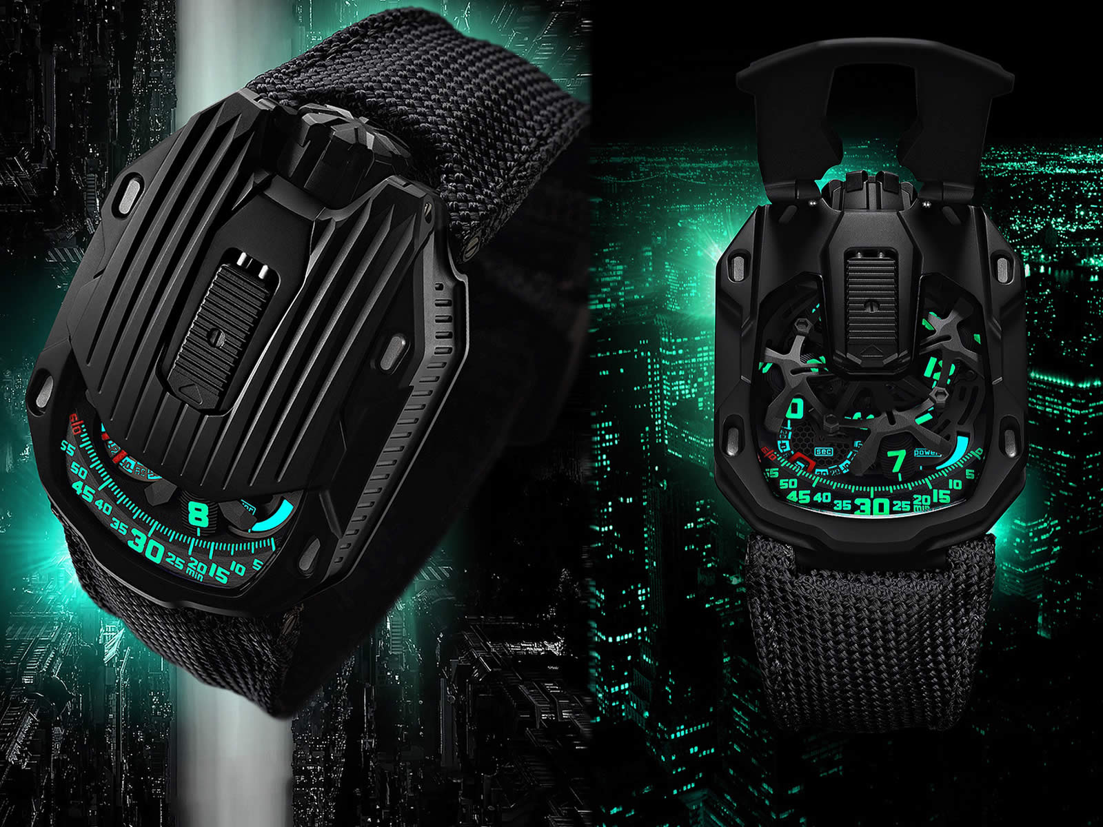 urwerk-ur-105-ct-kryptonite-9-.jpg