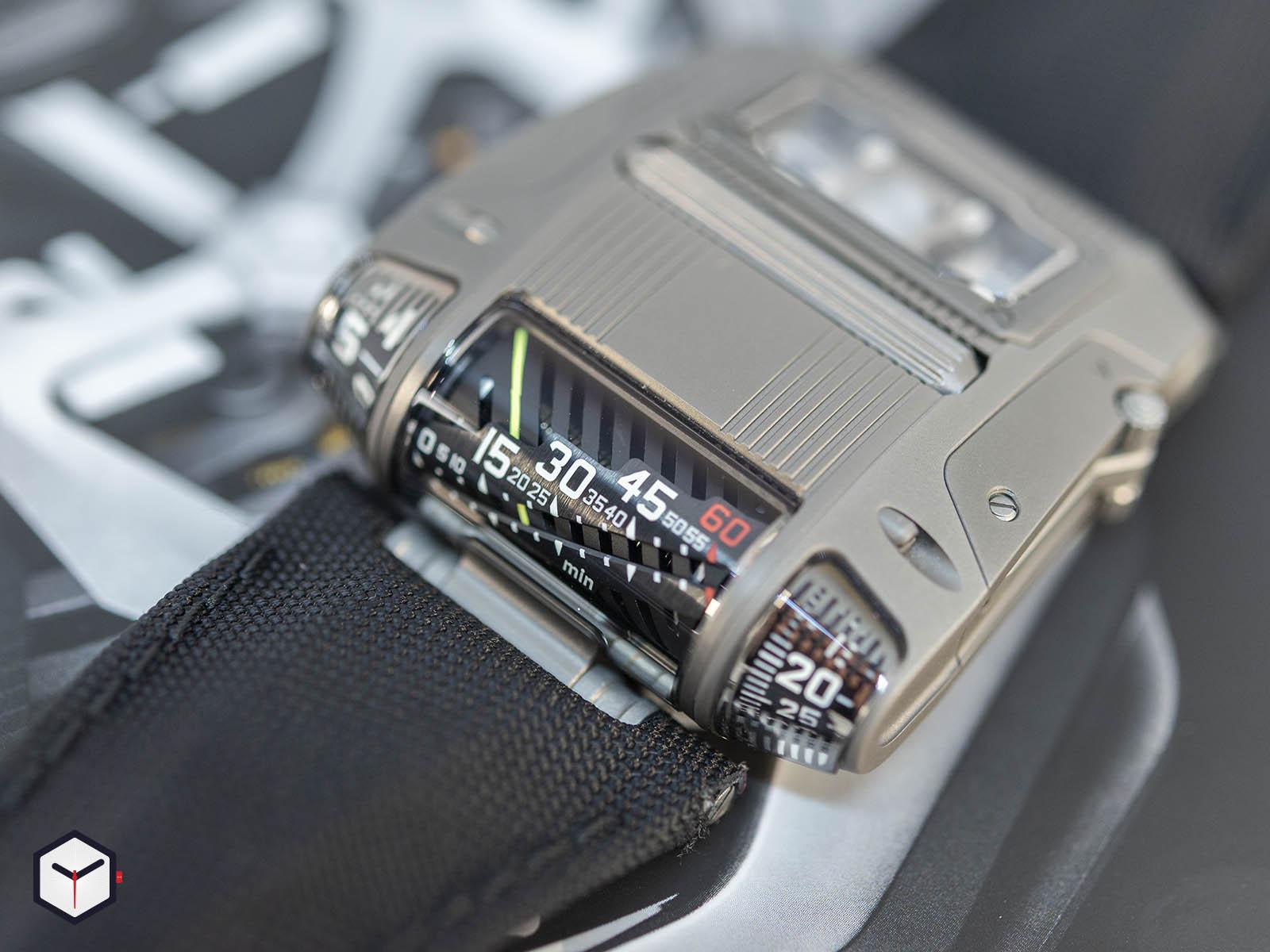 urwerk-ur-111c-3.jpg