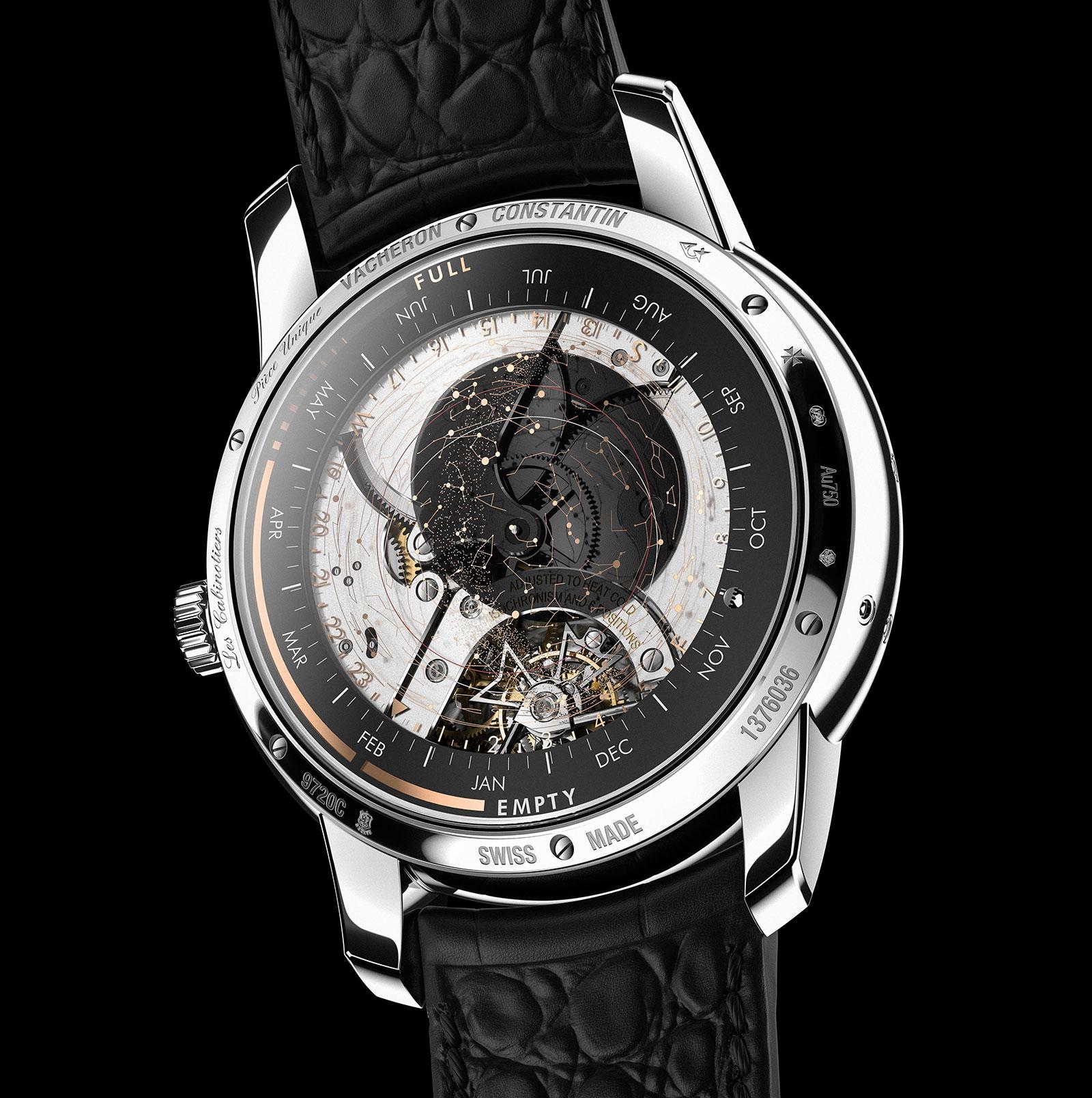 Vacheron-Constantin-Celestia-Astronomical-Grand-Complication-3600-1.jpg