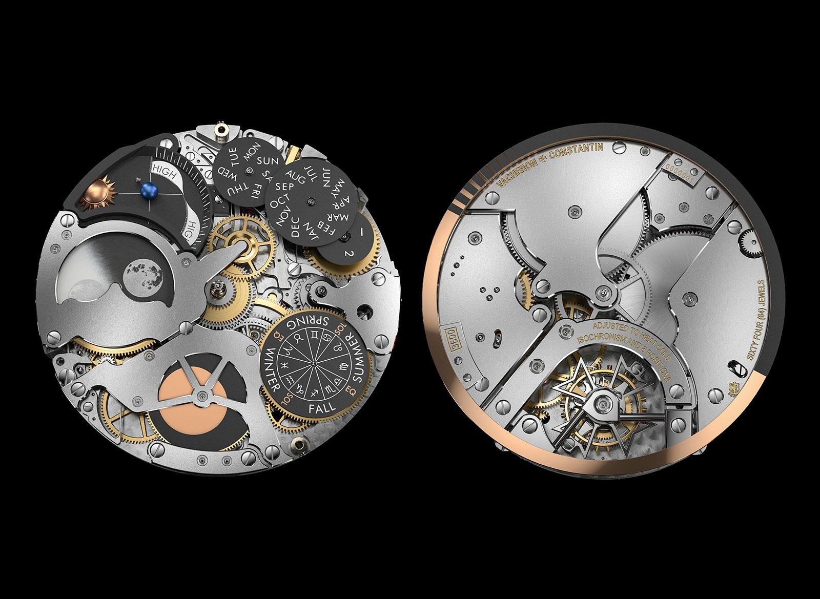 Vacheron-Constantin-Celestia-Astronomical-Grand-Complication-3600-10.jpg