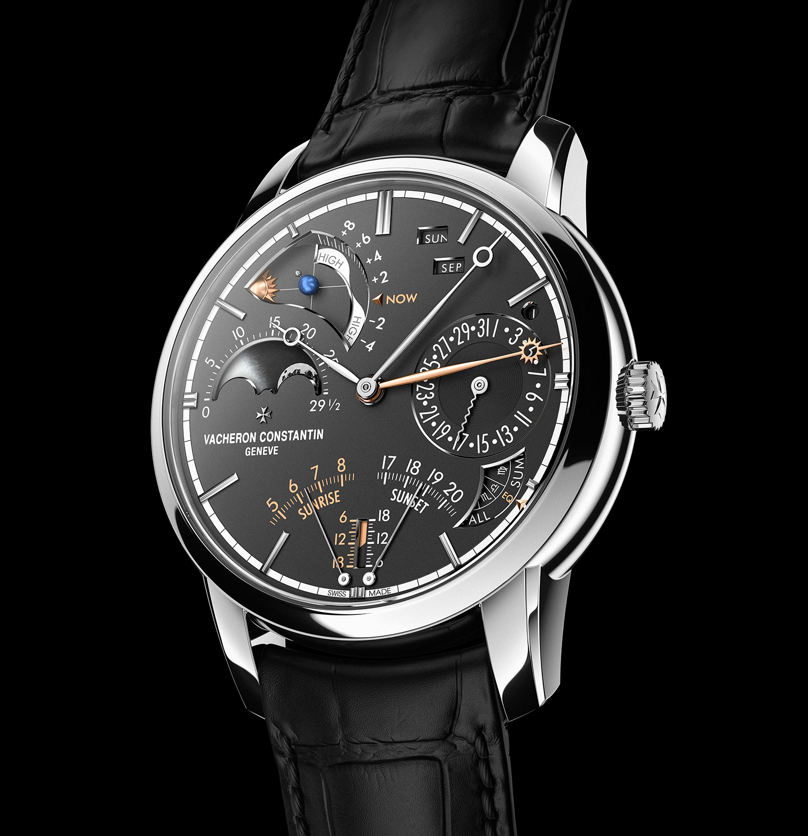 Vacheron-Constantin-Celestia-Astronomical-Grand-Complication-3600-2.jpg