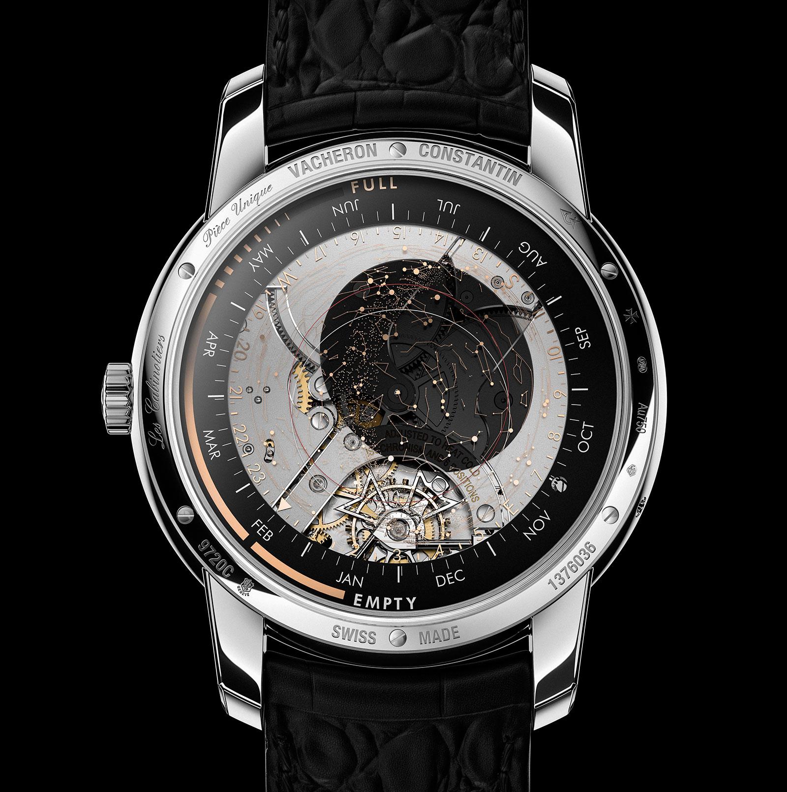 Vacheron-Constantin-Celestia-Astronomical-Grand-Complication-3600-8.jpg