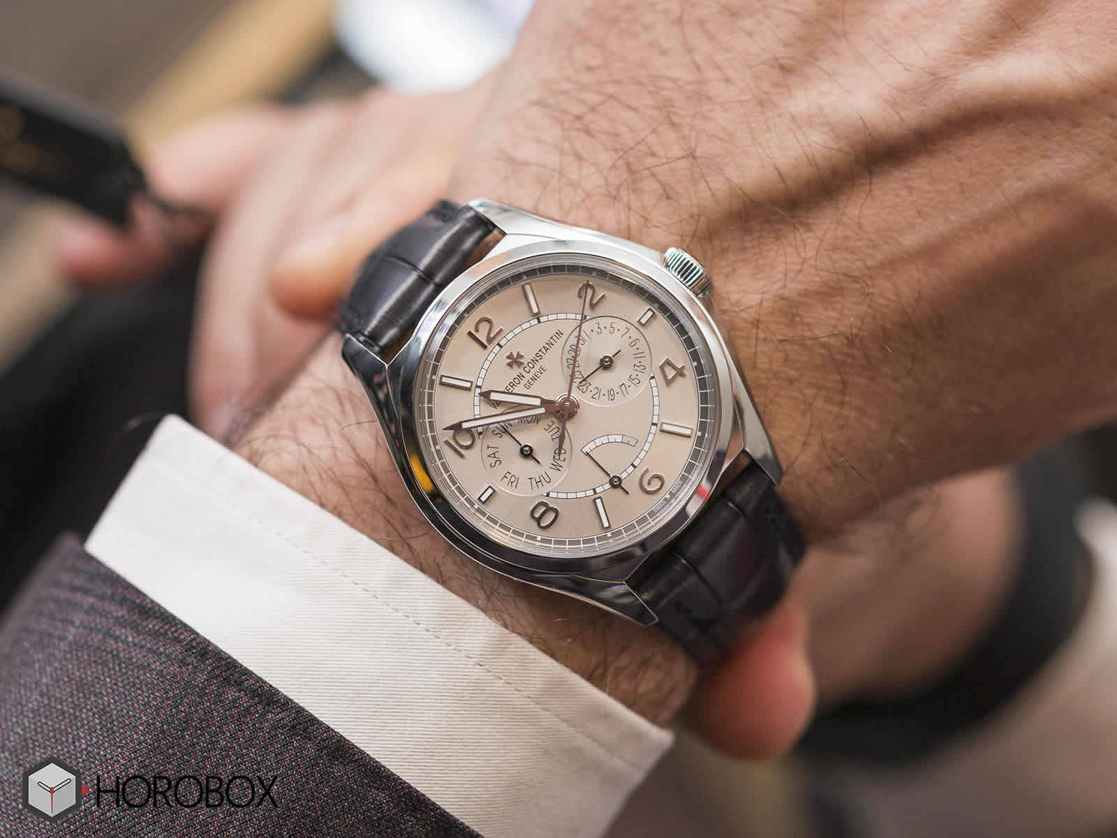 4400e-000a-b437-Vacheron-Constantin-Fifty-Six-Day-Date-1.jpg