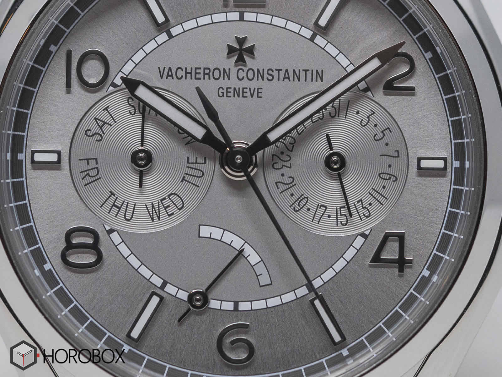 4400e-000a-b437-Vacheron-Constantin-Fifty-Six-Day-Date-2.jpg