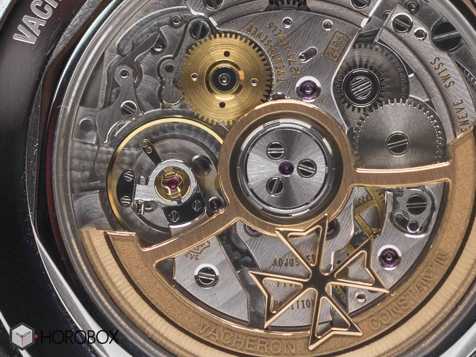 4400e-000a-b437-Vacheron-Constantin-Fifty-Six-Day-Date-7.jpg