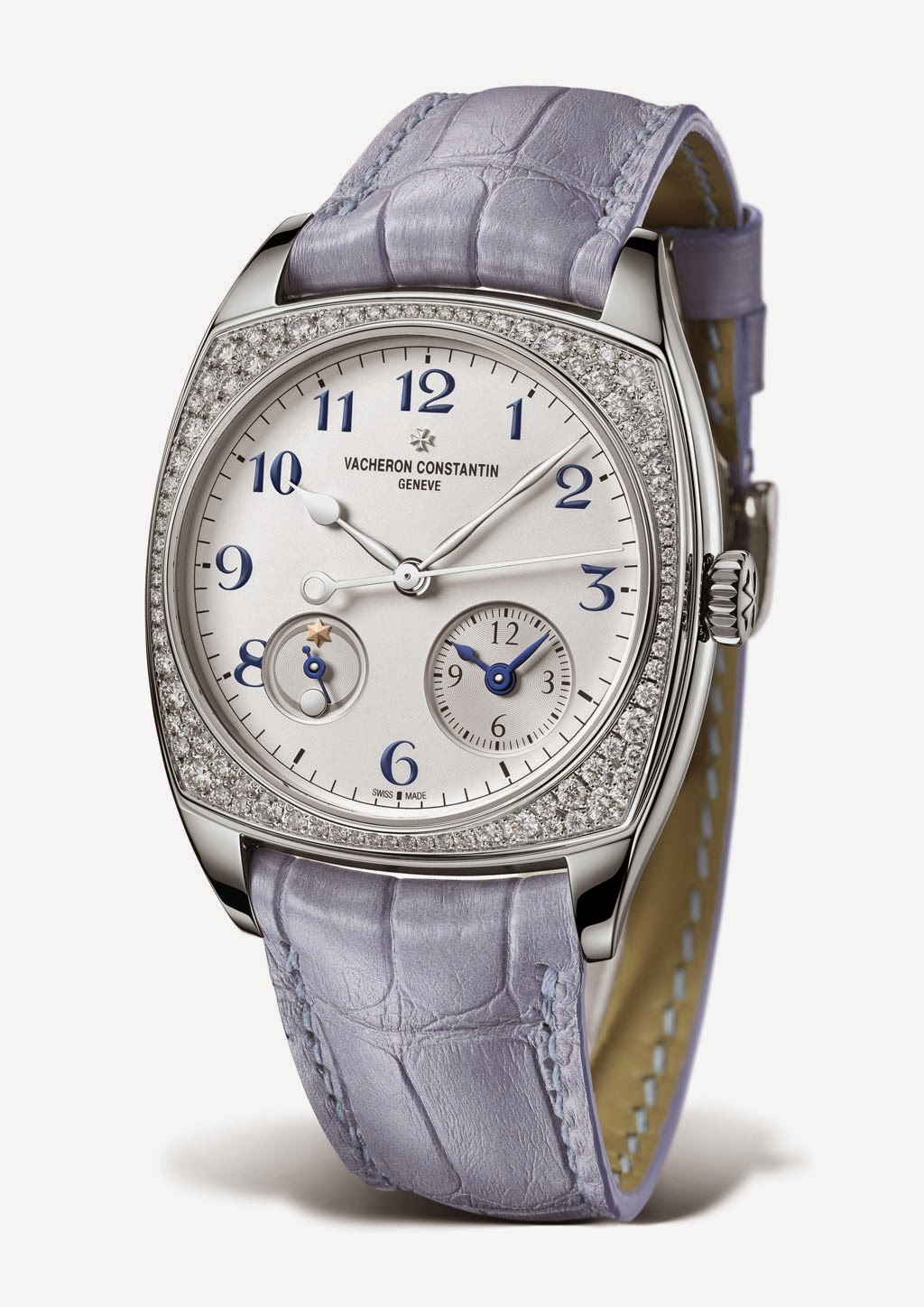 Vacheron-Constantin-Harmony-Dual-Time-for-Women.jpg