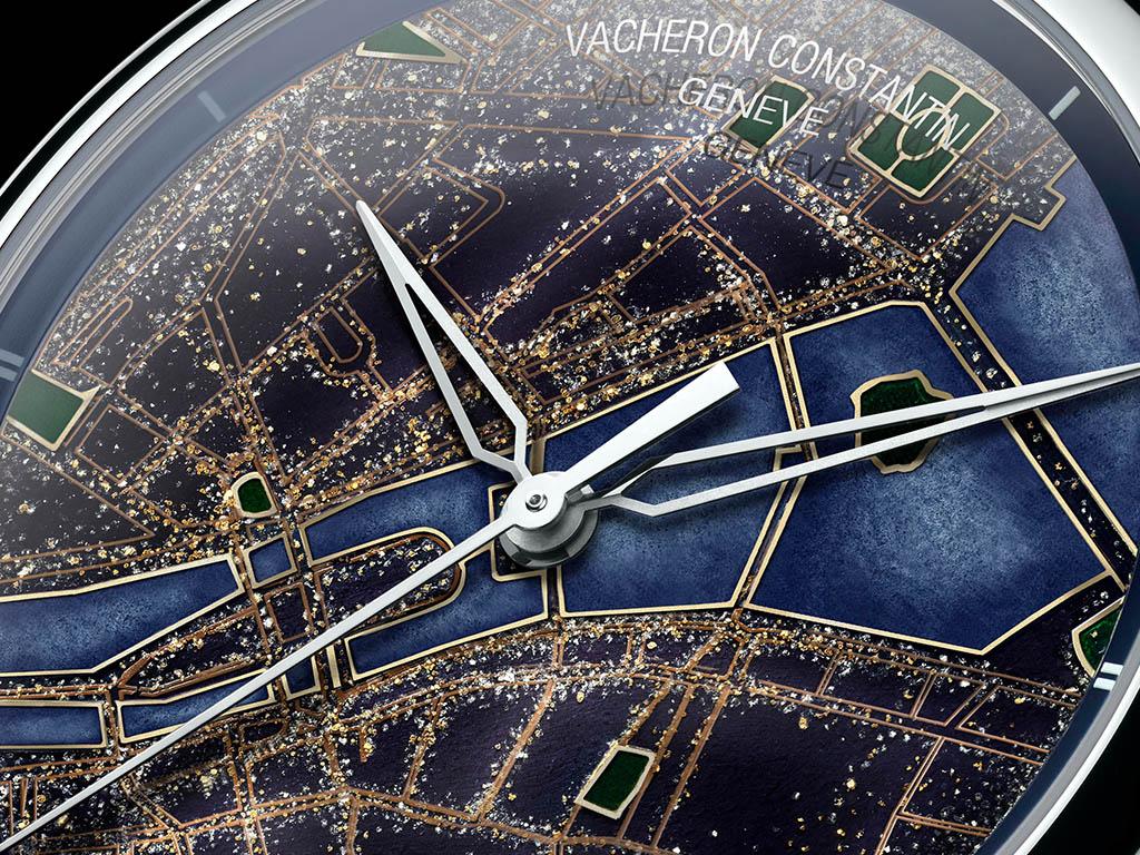 Vacheron-Constantin-Metiers-dArt-Villes-Lumieres-86222-000g-b101-2.jpg
