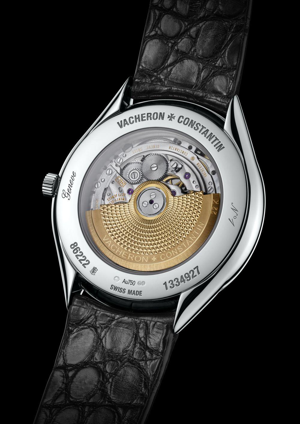 Vacheron-Constantin-Metiers-dArt-Villes-Lumieres-86222-000g-b101-v-1446474.jpg