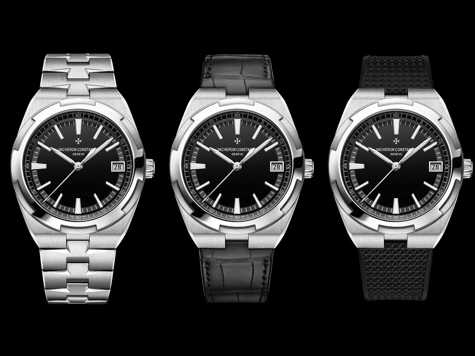 vacheron-constantin-overseas-automatic-chronograph-black-dial-1-.jpg