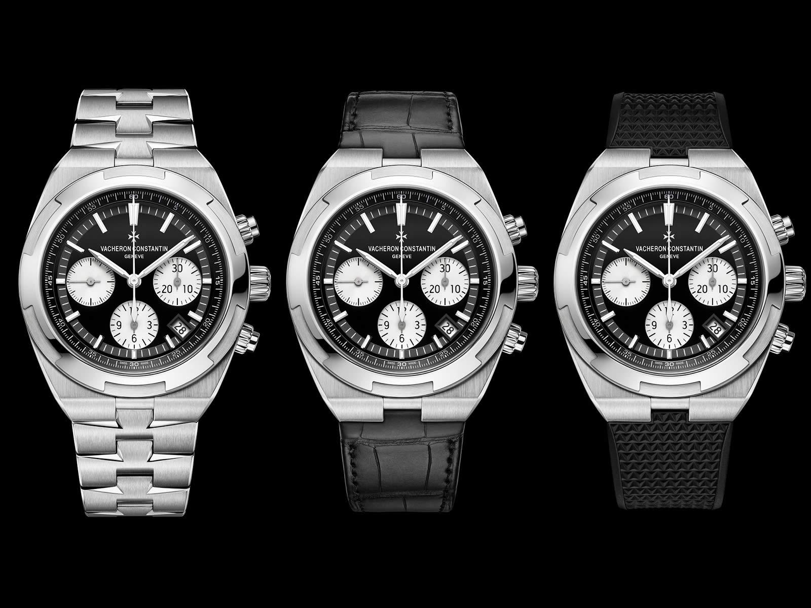 vacheron-constantin-overseas-automatic-chronograph-black-dial-2-.jpg
