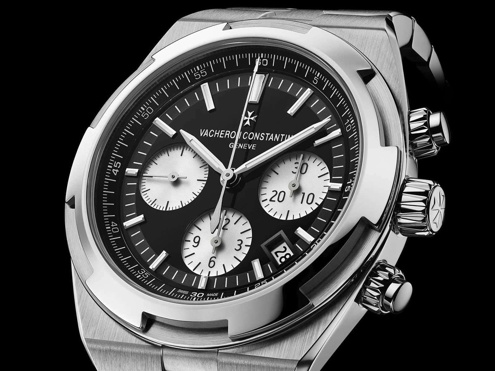 vacheron-constantin-overseas-automatic-chronograph-black-dial-4-.jpg