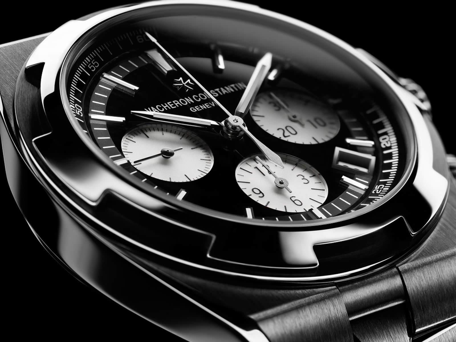 vacheron-constantin-overseas-automatic-chronograph-black-dial-5-.jpg