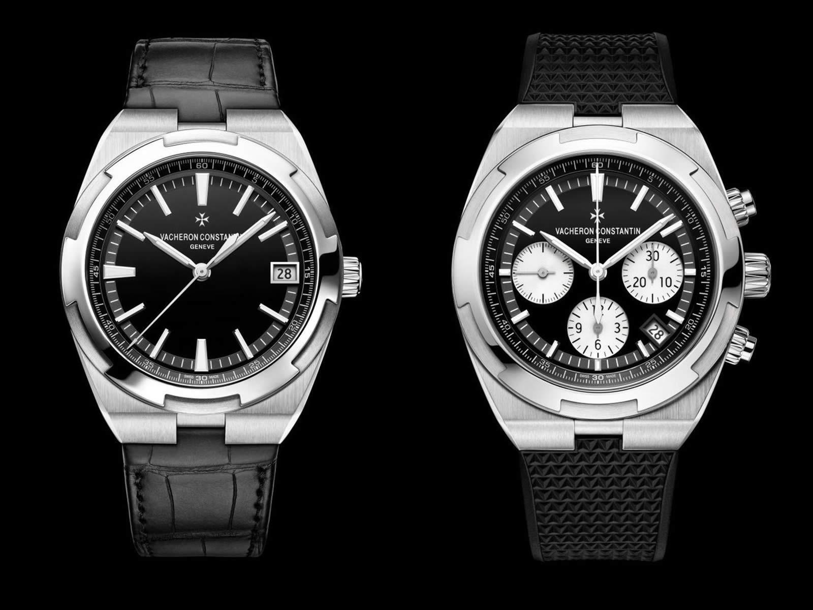 vacheron-constantin-overseas-automatic-chronograph-black-dial-6-.jpg