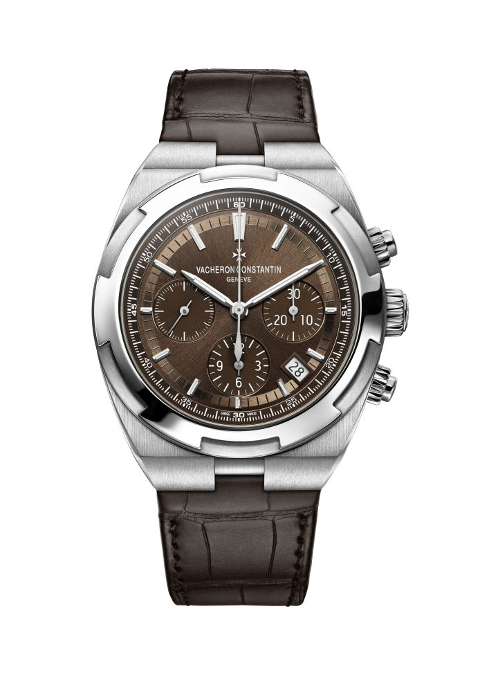 Vacheron-Constantin-Overseas-Collection-Brown-Dials-4.jpg