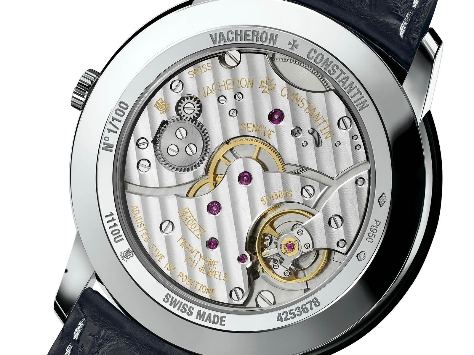 Vacheron-Constantin-Patrimony-Colleciton-Excellence-Platine-4.jpg