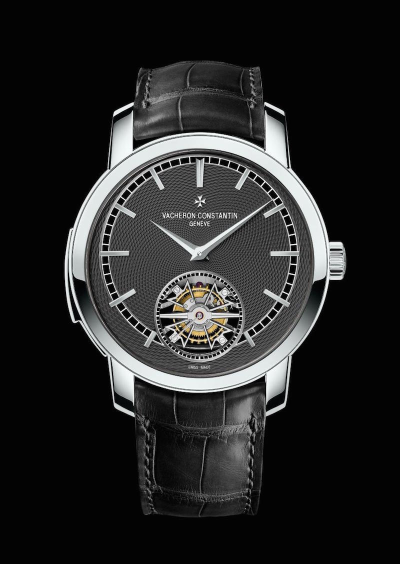 Vacheron-Constantin-Traditionnelle-Minute-Repeater-Tourbillon-2.jpg