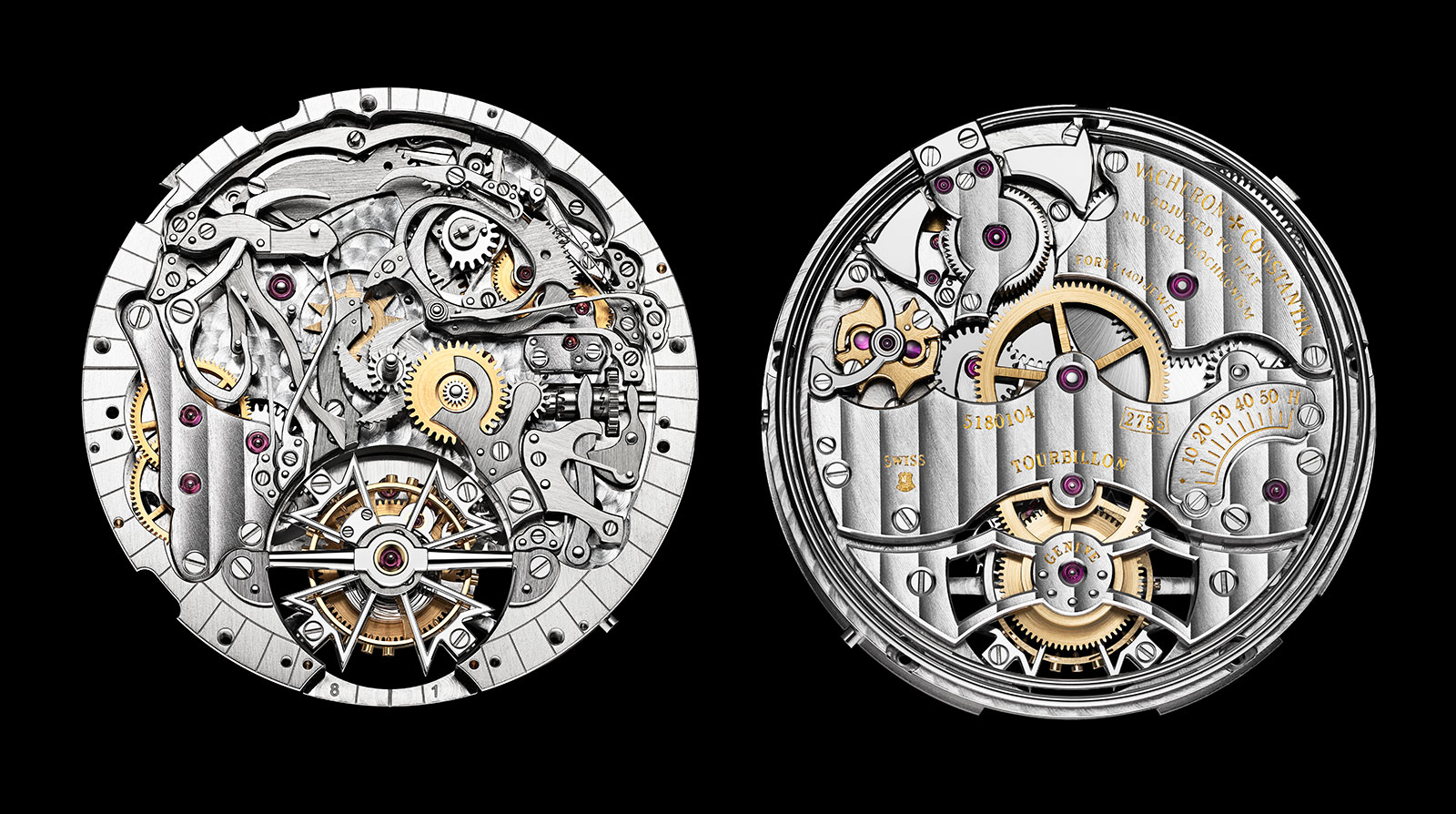 Vacheron-Constantin-Traditionnelle-Minute-Repeater-Tourbillon-5.jpg