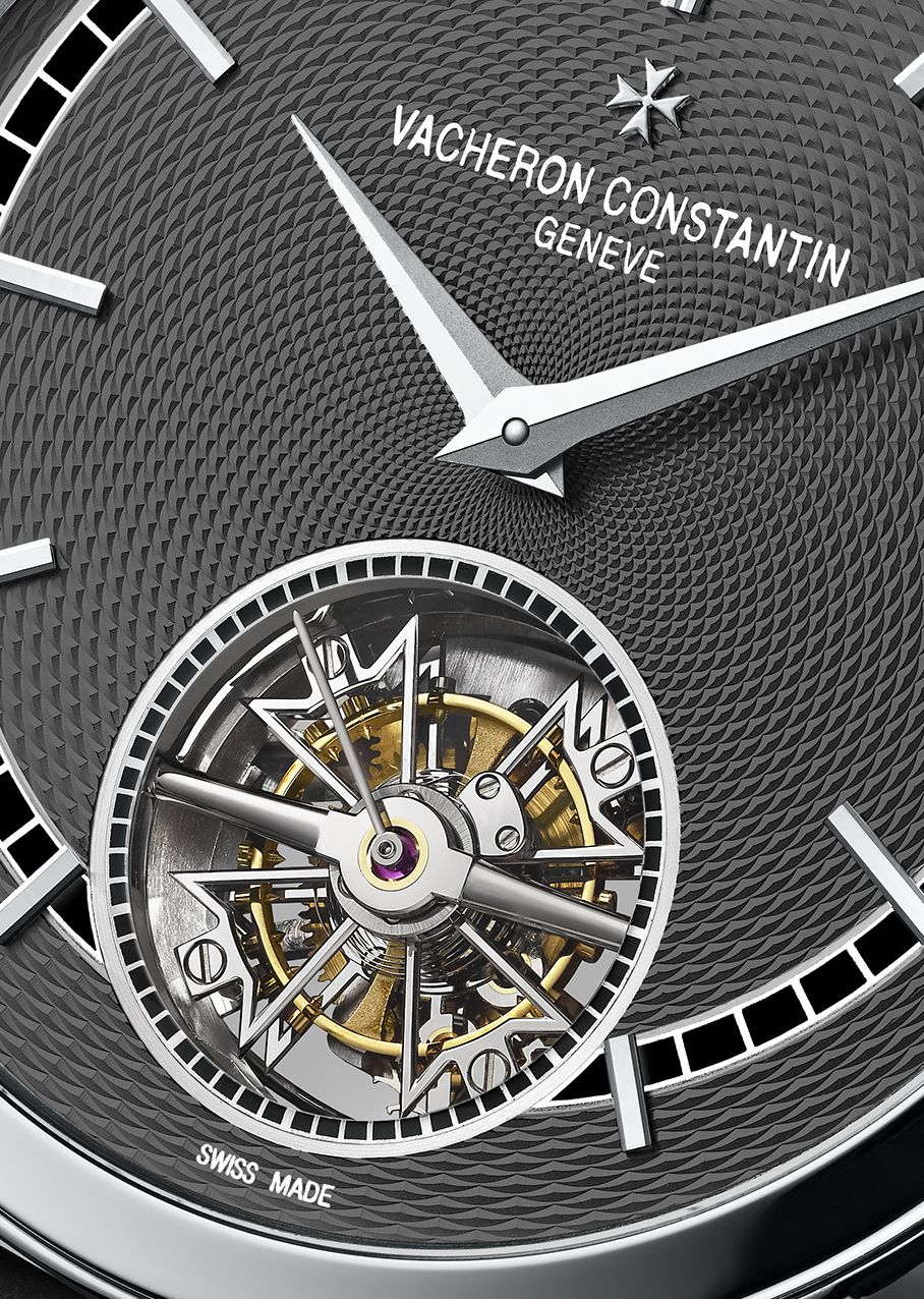 Vacheron-Constantin-Traditionnelle-Minute-Repeater-Tourbillon-1.jpg