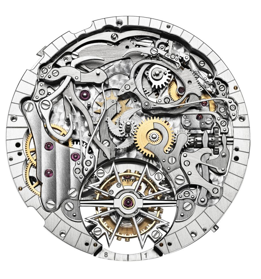Vacheron-Constantin-Traditionnelle-Minute-Repeater-Tourbillon-3.jpg