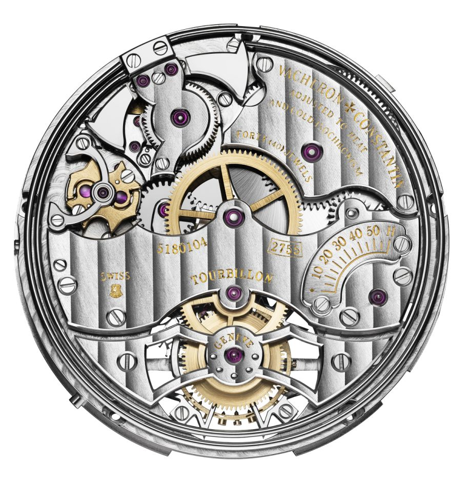 Vacheron-Constantin-Traditionnelle-Minute-Repeater-Tourbillon-4.jpg