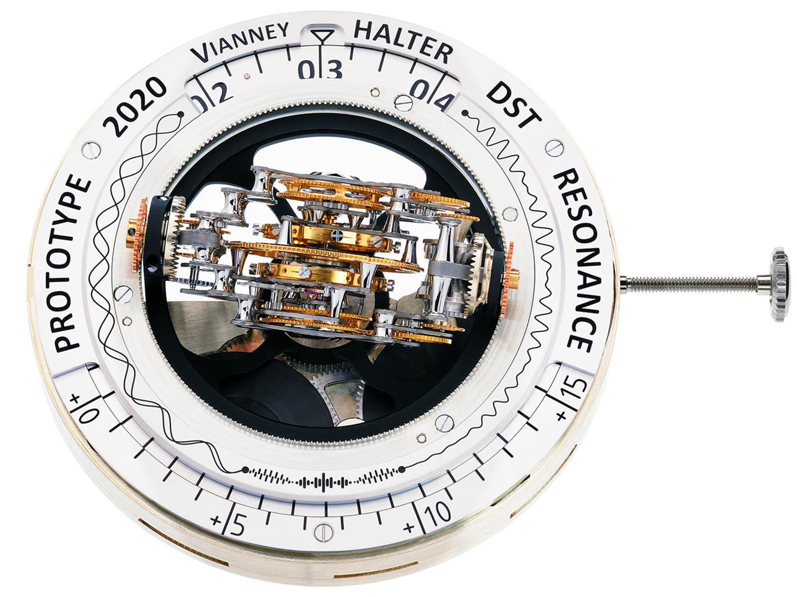 vianney-halter-deep-space-resonance-prototype-4.jpg