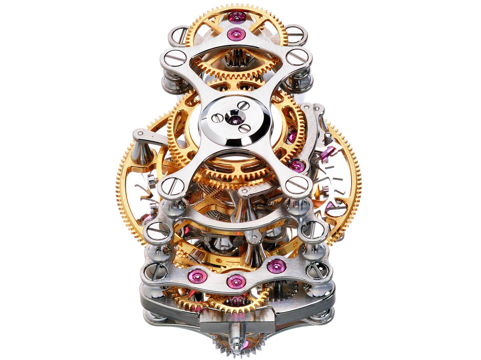vianney-halter-deep-space-resonance-prototype-5.jpg