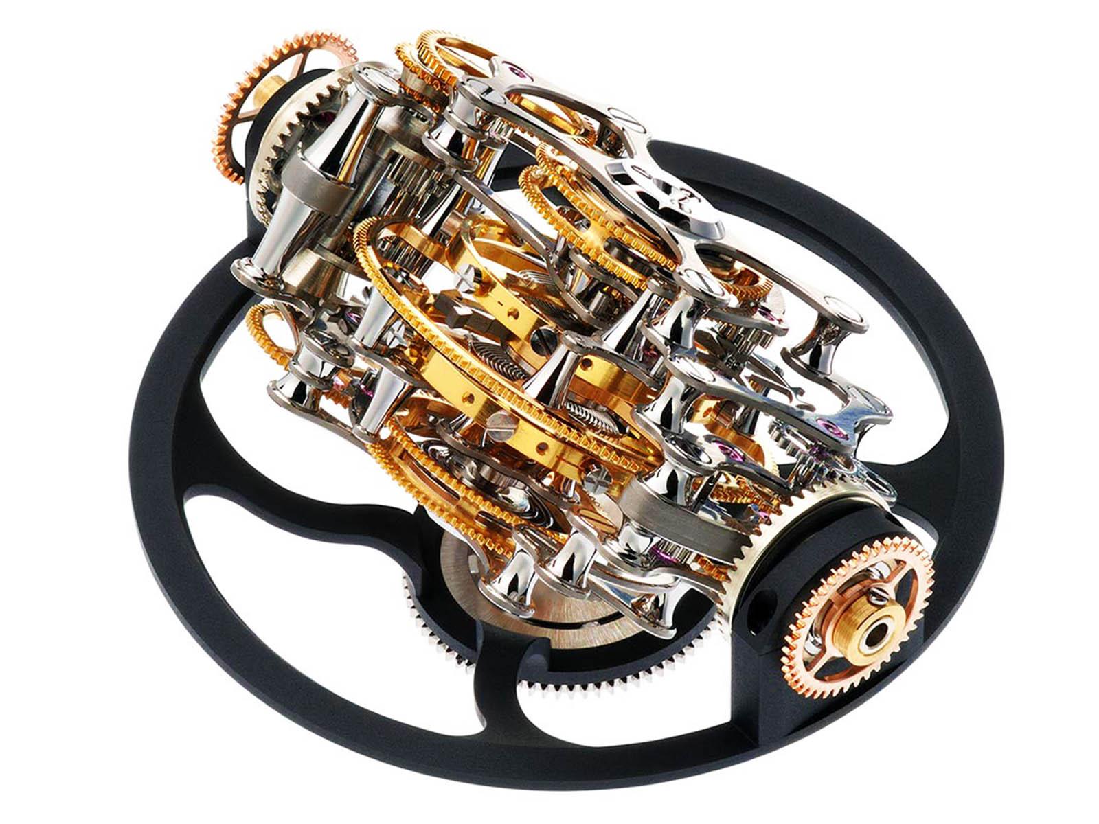 vianney-halter-deep-space-resonance-prototype-6.jpg